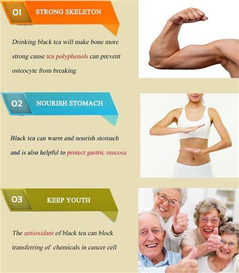 Mirena Detox Program Reviews by Mirena Coil Weight Gain Loss Dandk