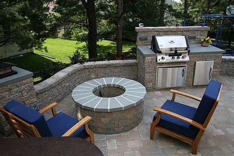 outdoor kitchen builders near me outdoor kitchen builders near me local near me custom