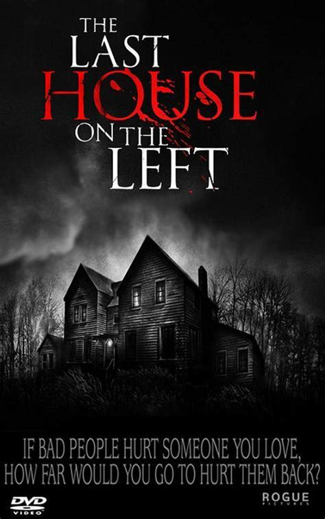 movies like the last house on the left the last house on the left 2009 headhunter s horror house wiki fandom powered by