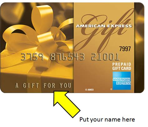 amex gift cards this and that frequent miler - Can You Buy Gift Cards With Credit Card