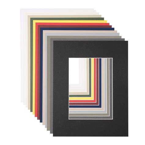 """Résultat de recherche d'images pour """"carton passe partout canson"""""""