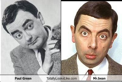 actor who looks like mr bean rowan atkinson archives randomoverload