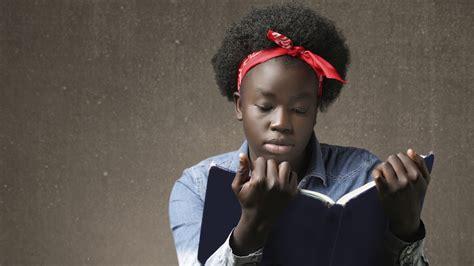 read black q a the mis education of american npr ed