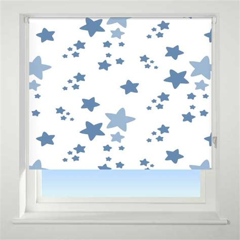 patterned blackout roller blinds universal patterned thermal blackout roller blinds