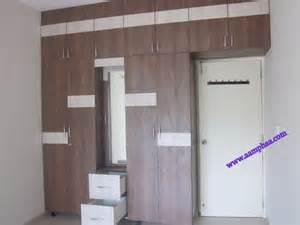 sunmica door design catalogue sle room designs joy studio design gallery best design