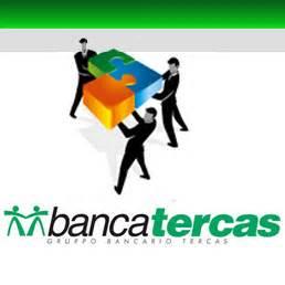 banking banca tercas la banca d italia commissaria banca tercas per 171 gravi