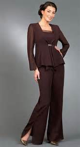 Ursula mother of the bride pant suit 13999 french novelty
