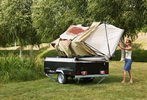 carrello tenda raclet raclet safari vouwwagens de vouwwagenspecialist