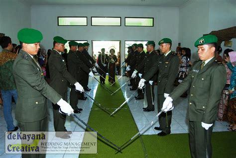 Sepatu Pdh Kowad upacara pernikahan pedang pora