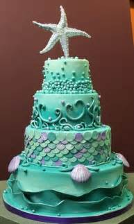 25 best ideas about ocean cakes on pinterest ocean birthday cakes beach theme cakes and