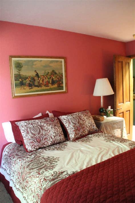 the burgundy room burgundy room welcome