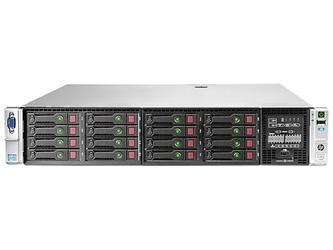 hp dl380 g8 visio stencil hp proliant dl380p gen8 server review rating pcmag