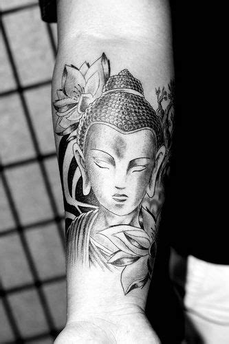 zen tattoo prices now imagine this but made to look a bit suicide girl ish