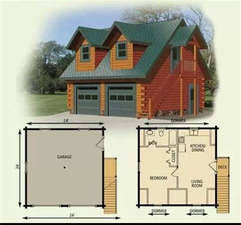 cheap garage plans 25 best ideas about cheap log cabin kits on pinterest
