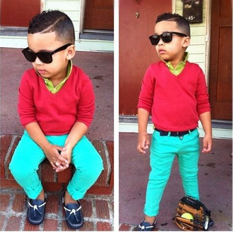 swag cuts 22 best boys haircuts images on pinterest boy haircuts
