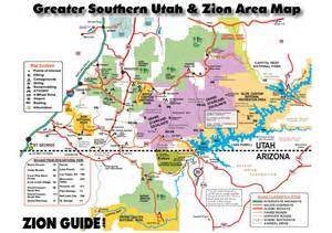 southern utah attractions visiting kanab atv trails in kanab
