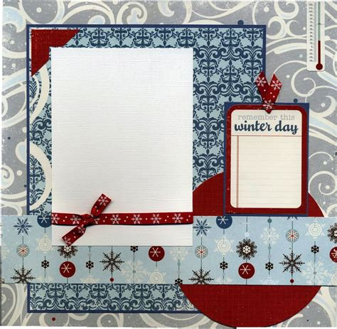 Scrapframe Scrapbook Layout A Day To Remeber 498 best images about scrapbook 12x12 layout ideas on