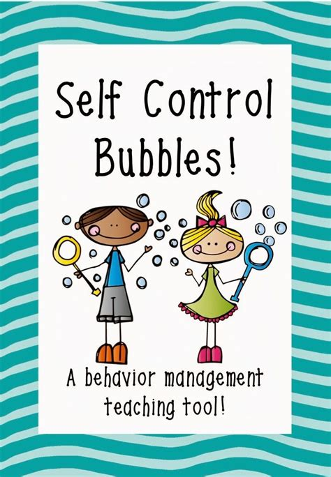 self control worksheets self control activity sheet of how to complete the self