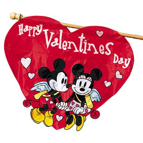 mickey mouse valentines day mickey mouse clipart 38