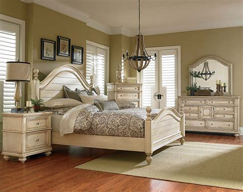 white bedroom sets king size antique white king size bedroom sets vintage inspired