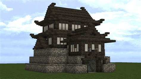 minecraft house inspiration 1000 images about minecraft building inspiration on