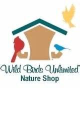 wild birds unlimited nest cam on livestream