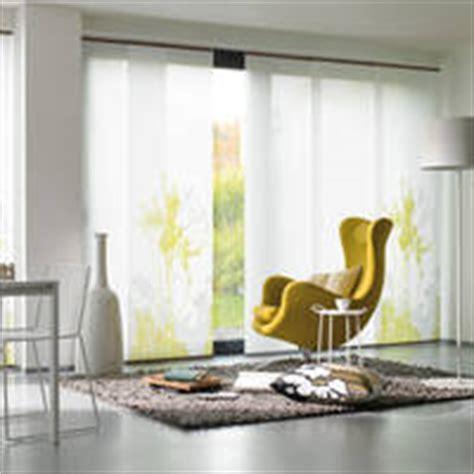 paneelgordijnen openslaande deuren panelen design voor uw ramen van iersel woninginrichting
