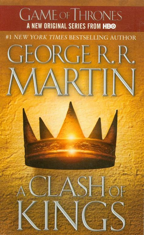 a clash of kings 0553579908 a clash of kings free ebooks download