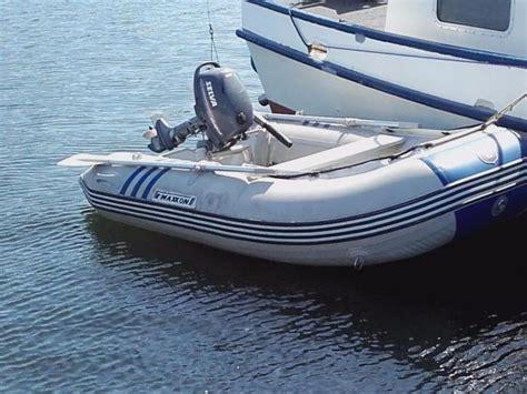 marktplaats rib hibo rubberboot rib motor set actie de gratis