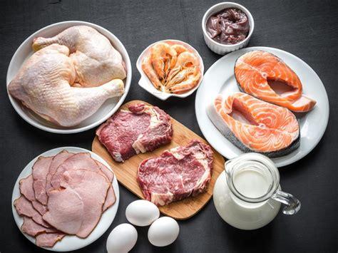 Vitamin B12 Also Search For Vitamin B12 Food Benefits B12 Vitamin Vitamin B12 Deficiency