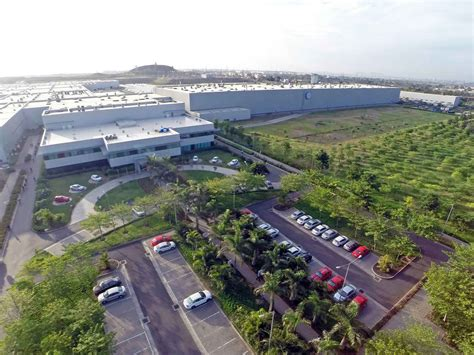 volkswagen pune apply for an industrial visit to volkswagen chakan plant