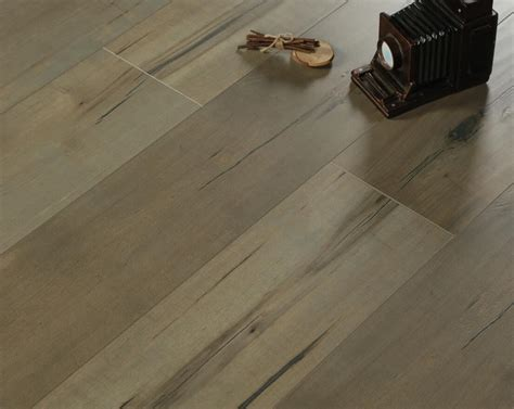 kangnuo laminate flooring kn6032 china flooring
