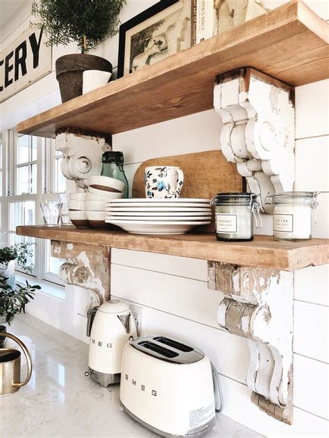 a personal haven country decorating idea a personal 233 best farmhouse country kitchen diy decorating ideas