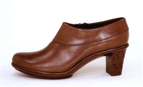 Handmade Shoes South Africa - 53 best boots handmade genuine leather images on