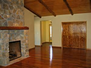 1000 images about pine ceilings on knotty