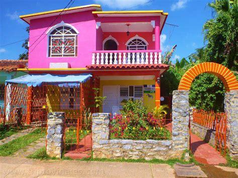 casa particular villa nelson casa particular vinales cuba