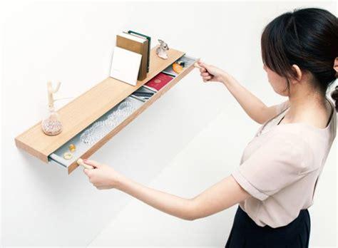 secret drawer ideas for hiding things in plain sight
