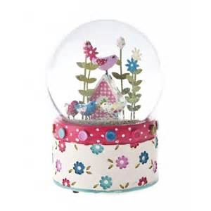 snow globes musical snow water globes on water globes snow