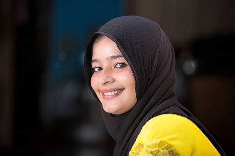 muslim women stock photos and images 7366 muslim women royalty free teen muslim girl pictures images and stock