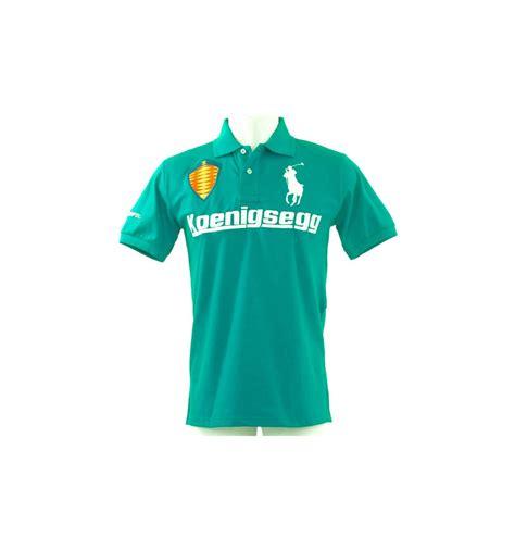 Kaos Polo Shirt Pria Tangan Pendek 1 polo shirt kaos berkerah cowok lengan pendek polo country 026004682