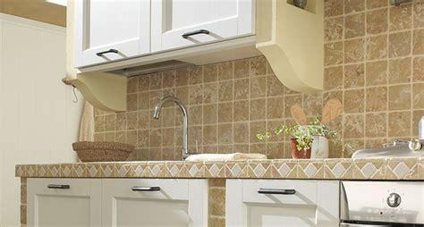 rivestimento pareti interne rivestimenti per pareti interne rivestimenti rivestire