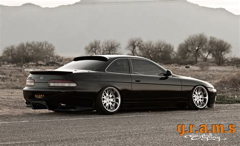 lexus soarer toyota soarer pictures posters news and videos on your