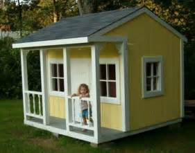 Play Home Design For Free Playhouse Plans Lowes Pdf Plans Diy Playhouse Kits Uk