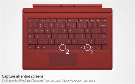how do i take a screenshot on my android how to take a screenshot on microsoft surface