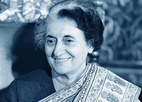 indira gandhi biography telugu language indira gandhi il perdono 232 del coraggioso non del