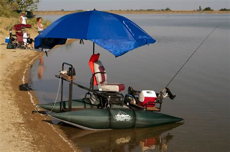 inflatable fishing boat setup how to install a trolling motor on a pontoon boat