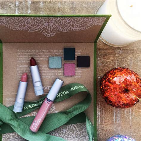 latex tutorial sle aveda makeup makeup daily