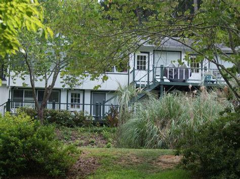 appling real estate appling ga homes for sale zillow