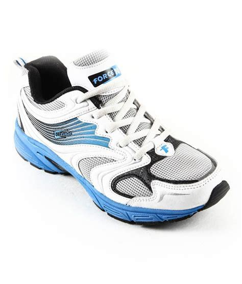 liberty sports shoes price in india liberty sports shoes price in india 28 images liberty