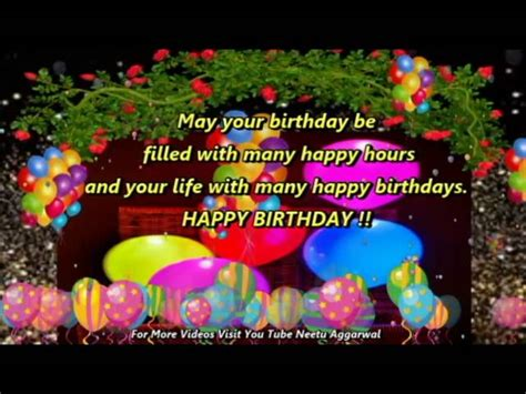 happy birthday wishes music mp3 download happy birthday wishes greetings quotes sms saying e card